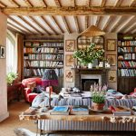 Ideas for Your French Country Style Kitchen
