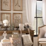 French Country Decor Basic Elements