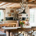 Tips for Having an Inviting and Warm English Country-Inspired Home